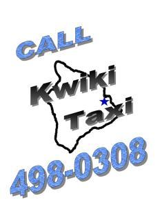 Call Kwiki