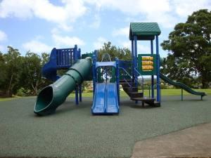 Ainaola Park