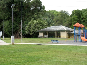 carvalho-park