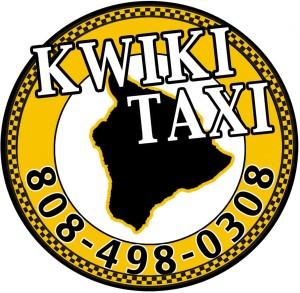 cropped-kwiki-logo2.jpg