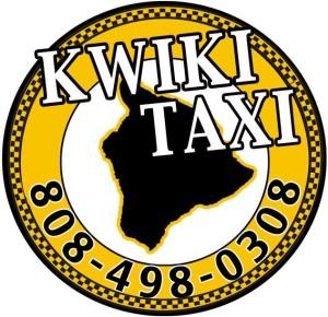 cropped-kwiki-taxi-logo1.jpg