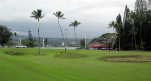 naniloa-golf-3rdhole