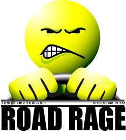 roadrage-guy